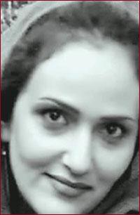 زبیده حسینی