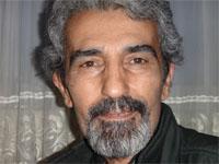 منصور خورشیدی 5