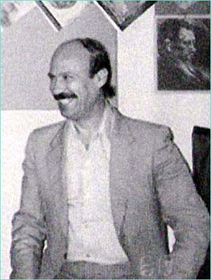 غلامحسین نصیریپور3