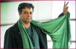 محمد رسولاف فیلمساز محروم ایران