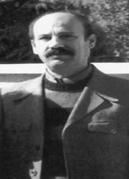 غلامحسین نصیریپور2