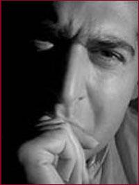 مهران سیدی