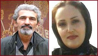 زبیده حسینی-خورشیدی-