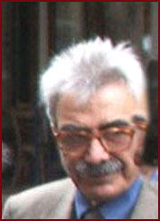 ناصر پاکدامن2