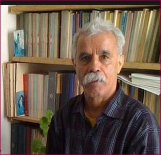 احمد رناسی