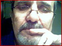 حبیب شوکتی 3