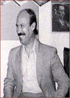 غلامحسین نصیریپور5