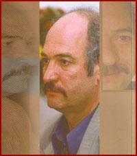 محمدرضا عبدالملکیان