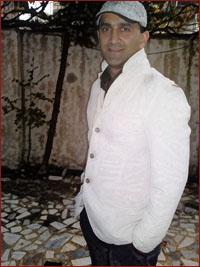 بهمن فاطمی