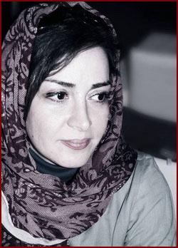 لیلا صادقی