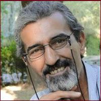 منصور خورشیدی