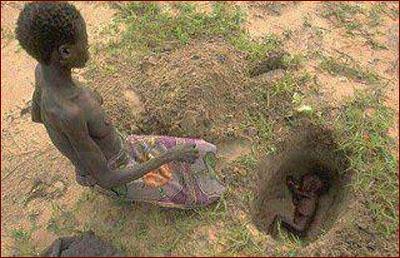 آفریقا آفریقا