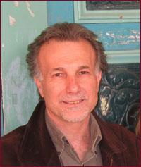 محمود ملکی