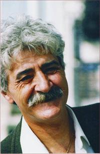 پرویز اسلامپور