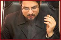 حامد ابراهیمپور
