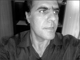 علی جوانوند