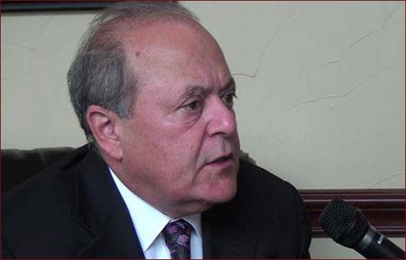 محمد امینی2