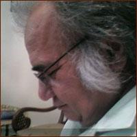 حمید عرفان۱