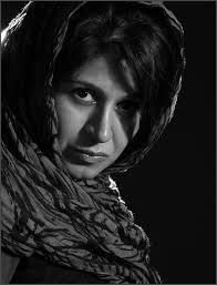 رزا جمالی
