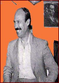 غلامحسین نصیریپور7