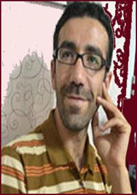فریاد ناصری4