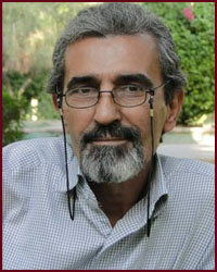 منصور خورشیدی3
