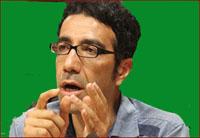 فریاد ناصری6