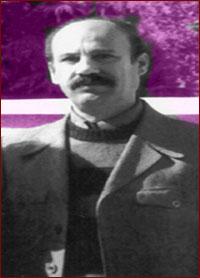 غلامحسین نصیریپور8