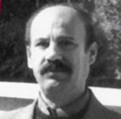 غلامحسين نصيريپور